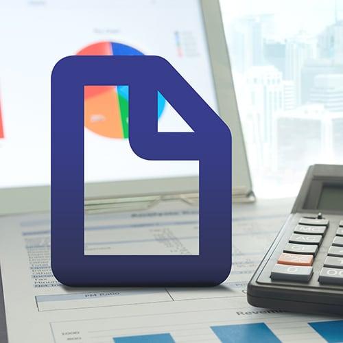 KKZ - Technik rachunkowości